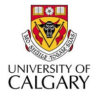 University of Calgary2